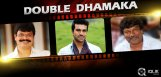 Ram-Charan039-s-next-film-confirmed