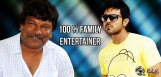 Ram-Charan-to-do-a-100-family-entertainer