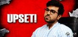 ram-charan-upset-about-fan-death-in-emminganur