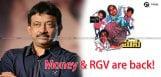 ram-gopal-varma-starting-new-movie-money2