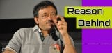 ram-gopal-varma-365days-movie-release-updates
