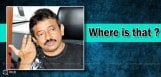 ram-gopal-varma-sex-movie-details