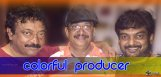 ram-gopal-varma-tweets-about-producer-c-kalyan