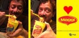 rgv-posted-maggi-eating-images-online-news
