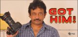 rgv-finds-actor-for-killing-veerappan-movie