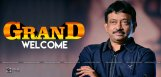 rgv-welcomed-grandly-into-sandalwood
