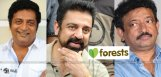 ram-gopal-varma-killing-veerappan-movie-news