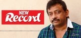 rgv-finishing-killing-veerappan-in-one-schedule