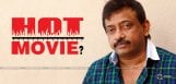 ram-gopal-varma-hot-movie-details