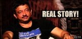 ram-gopal-varma-new-film-on-sheena-bora-case