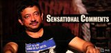 ram-gopal-varma-tweets-on-mahesh-pawan