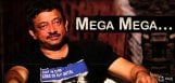 ram-gopal-varma-tweets-about-mega-family