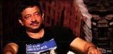 ram-gopal-varma-questions-on-twitter-poll