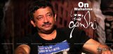 ram-gopal-varma-keen-to-do-a-film-on-gandhi