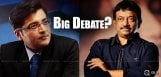 ram-gopal-varma-on-big-debate-with-arnab