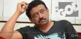 ram-gopal-varma-tweets-on-jesus-christ