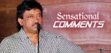 ram-gopal-varma-comments-on-pawan-press-meet