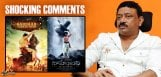 ram-gopal-varma-comments-on-sardaar-hindi-release