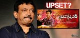rgv-about-mahesh-brahmotsavam-movie-details