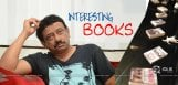 discussion-on-rgv-choice-of-books