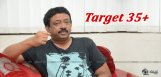 rgv-tweets-on-arvindkejriwal-dusshera
