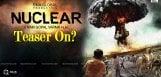ramgopalvarma-nucleare-teaser-release-details