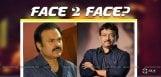 Nagababu-Interviews-Ram-Gopal-Varma