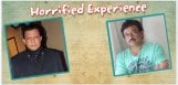 experience-of-mithun-chakraborthy-with-rgv