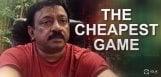 ram-gopal-varma-cheapest-trick-so-far