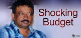 ram-gopal-varma-virus-movie-budget-details-