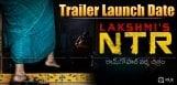 lakshmi-ntr-trailer-release-date-locked