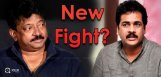 hero-sivaji-counter-to-ram-gopal-varma