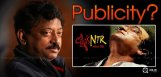 ram-gopal-varma-poking-of-chandra-babu-naidu