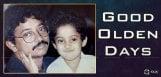 ram-gopal-varma-tweets-about-her-daughter