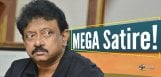 RGV-withdraws-mega-family-project