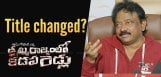 RGV-Seems-Got-Down-KRKR-Titled-Changed