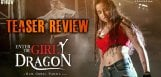 RGV-Enter-The-Girl-Dragon-Trailer-Review