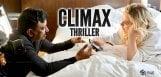 CLIMAX-Teaser-RGV-Thriller-Mia-Malkova