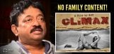 RGV-World-Theatre-Launched-Mia-Malkova-Climax