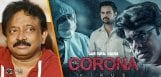 corona-virus-is-not-a-horror-film-rgv