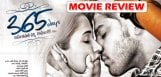 ram-gopal-varma-365days-movie-review-and-ratings