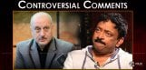 anupam-kher-statement-on-ram-gopal-varma