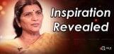 lakshmi-parvathi-book-edhuru-leni-manishi