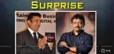 kamalhassan-in-rgv-film-arrest-details