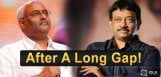 rgv-keeravani-hindi-film-details