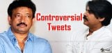ramgopalvarma-tweets-on-pawankalyan