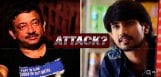 ram-gopal-fans-attempts-to-attack-raj-tarun