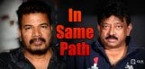 shankar-following-ram-gopal-varma