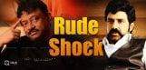 ram-gopal-varma-gave-shock-to-balakrishna