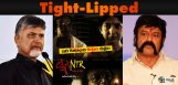 ntr-family-tight-lipped-about-lakshmi-s-ntr